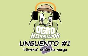 Imagem - Unguento do Ogro 1.png