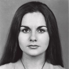 Maria da Penha - imagem 2.jpg