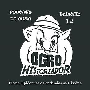 Logo_Episódio_12.jpg
