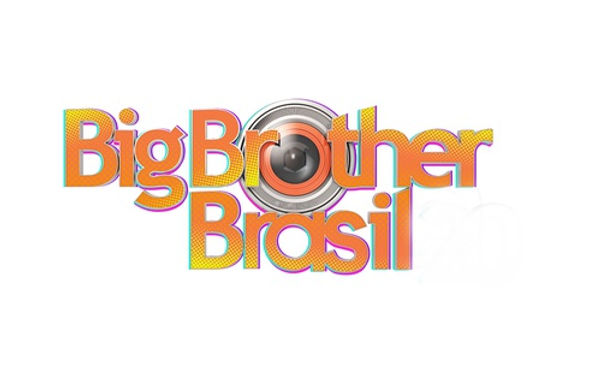 BBB - texto Thiago.jpg