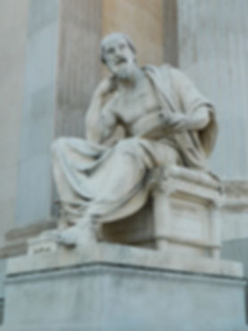 herodotus-1211819_960_720.jpg