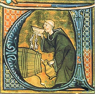 monge bebendo vinho.jpg