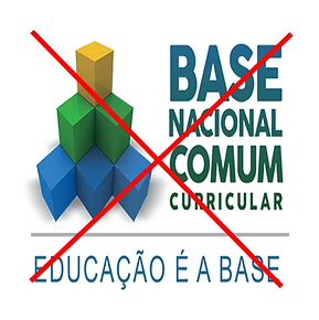 BNCC - imagem para o site 2.png