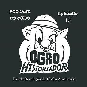 Logo_Episódio_13.jpg