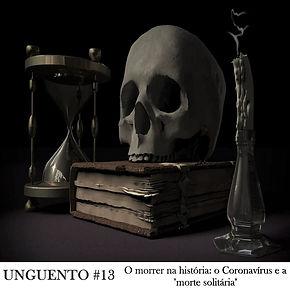 Unguento 13.jpg