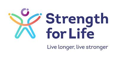 SFL provider logo.jpg