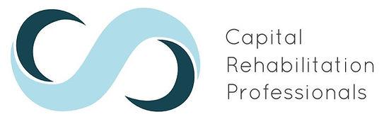 rehabilitation canberra