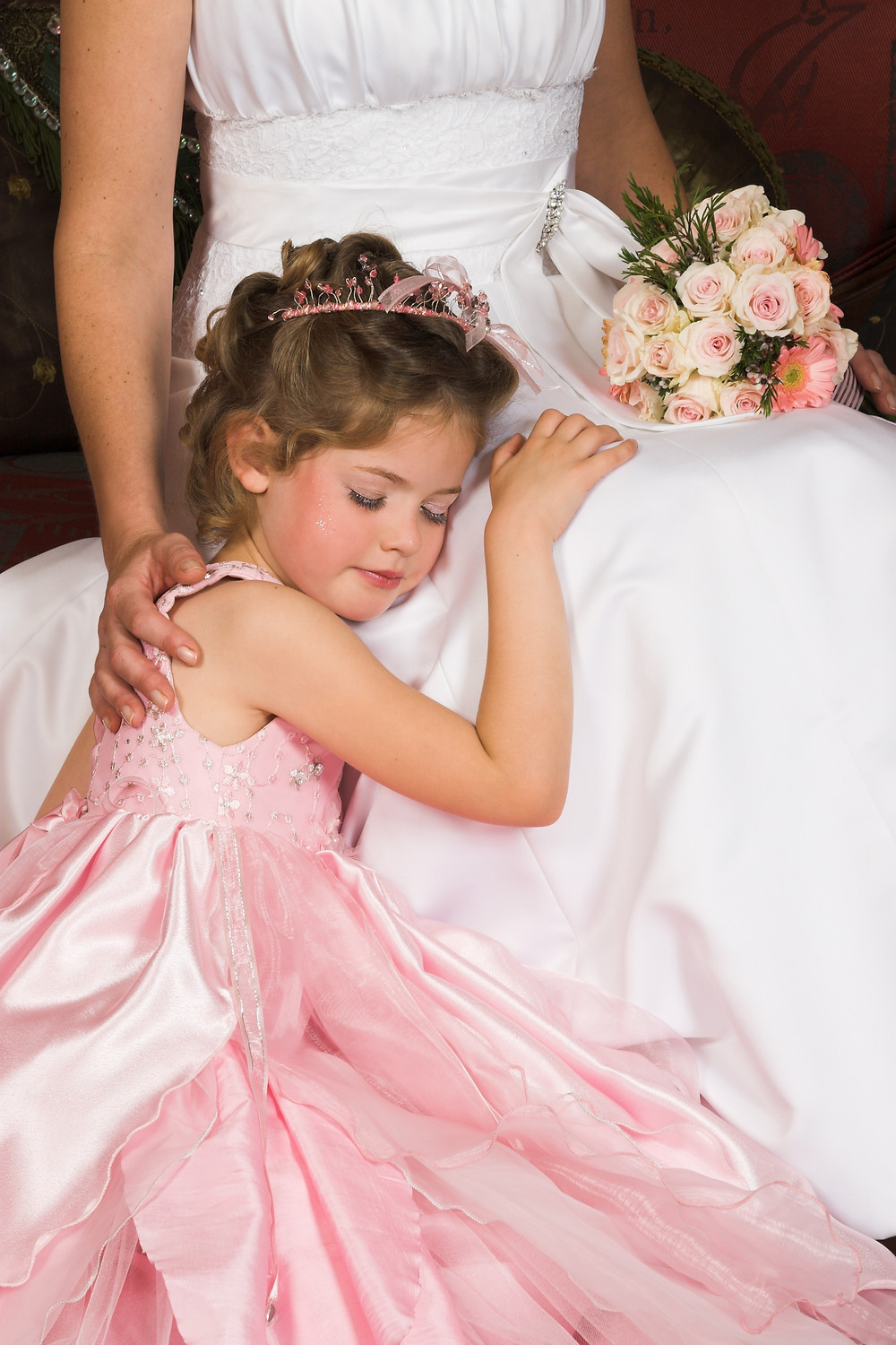 Flower Girl 101: 10 Things Every Bride Should Know