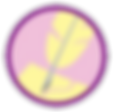 Scribe badge.png