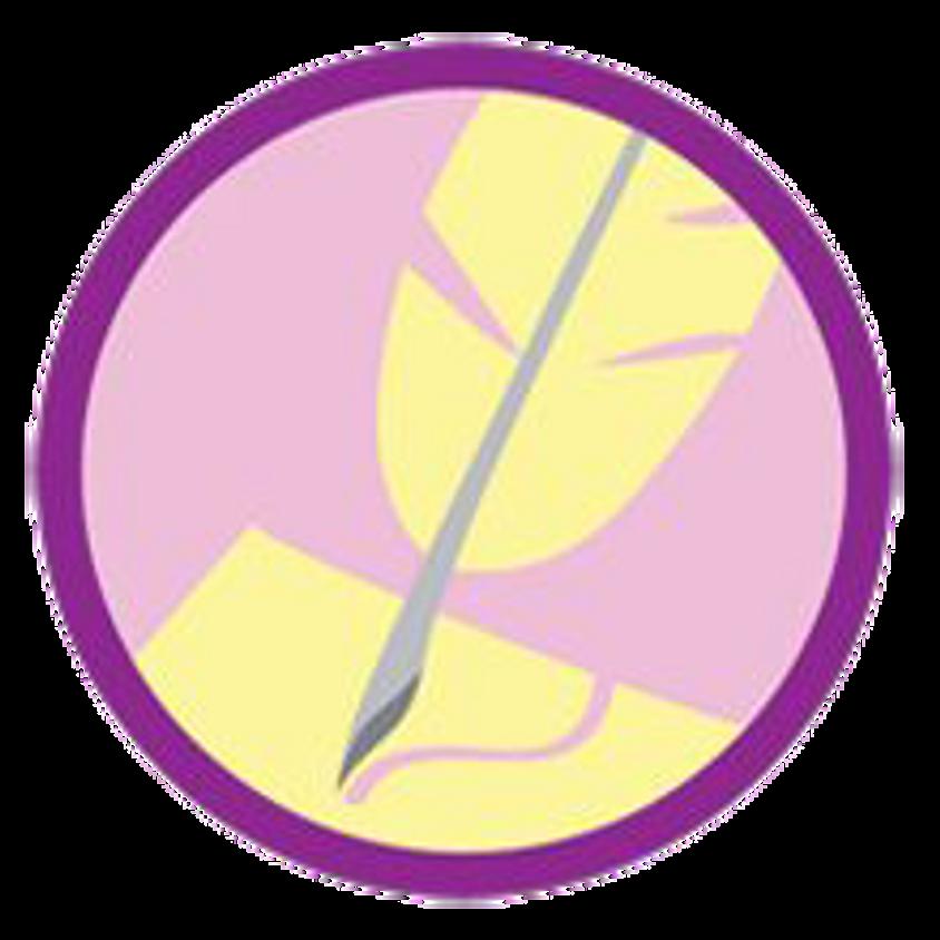 Troop 4131 Scribe Workshop - Private