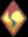 Screenwriter badge.png