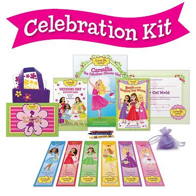 Celebration Kit