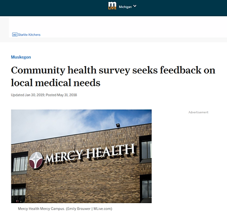 mercy health m live.PNG