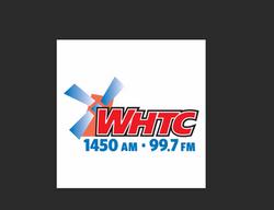 WHTC RADIO