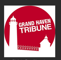 GRAND HAVEN TRIBUNE