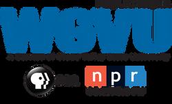 WGVU Public Media PBS & NPR
