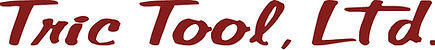 Tric Tool LTD Logo