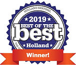Holland Sentinel Best of the Best