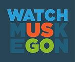 watchmuskegon-vertical-logo-color-blue.j