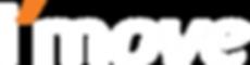 imove-logo-reverse.png