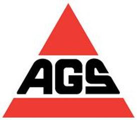 AGS Logo.JPG