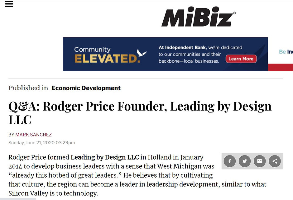 LeadingByDesign MiBiz.JPG