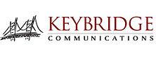 logo_KBC.jpg