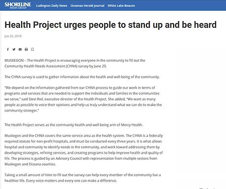 MERCY HEALTH LUDINGTON DAIL NEWS.PNG