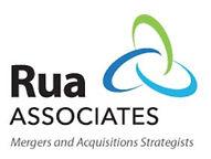 Rua Associates