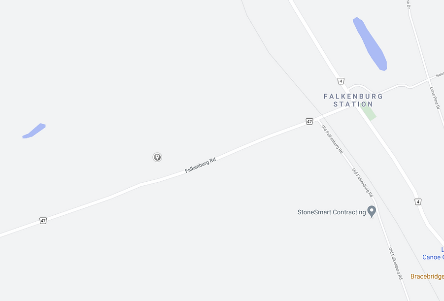 Google Map - Lot 1.PNG