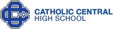 GRCC_logo_blue.png