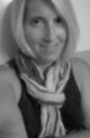 julie-abel-black-white.jpg