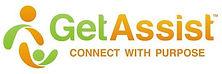 Get Assist Logo.JPG
