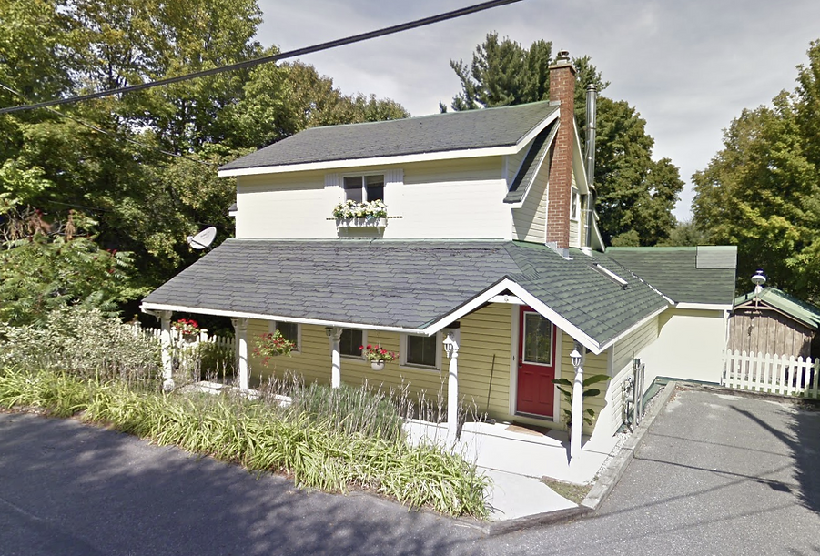 Google Streetview from Musquash.PNG
