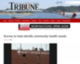 mercy health grand haven tribune.PNG