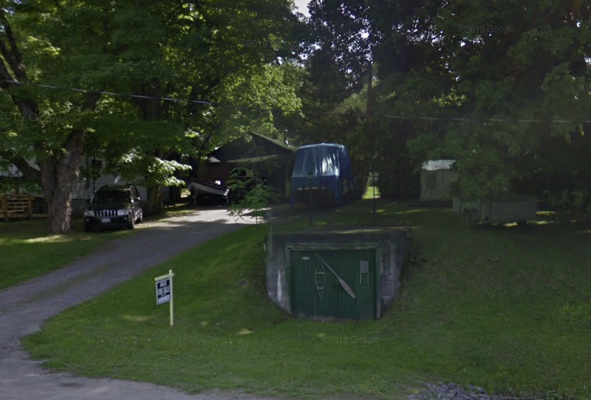Google Streetview from 169.PNG