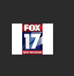 FOX17 WEST MICHIGAN