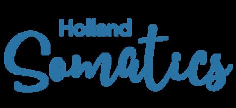 HS_logo-web2.png
