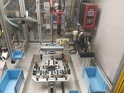 10319 fischer machine assembly.jpg
