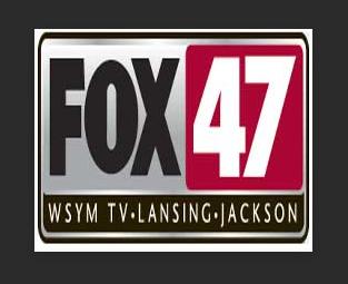 FOX47 TV