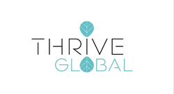 THRIVE GOBAL