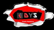 dys logo (1).png