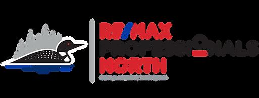 North Logo.png