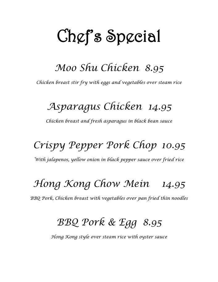 03152021chef Dinner special-1.jpg