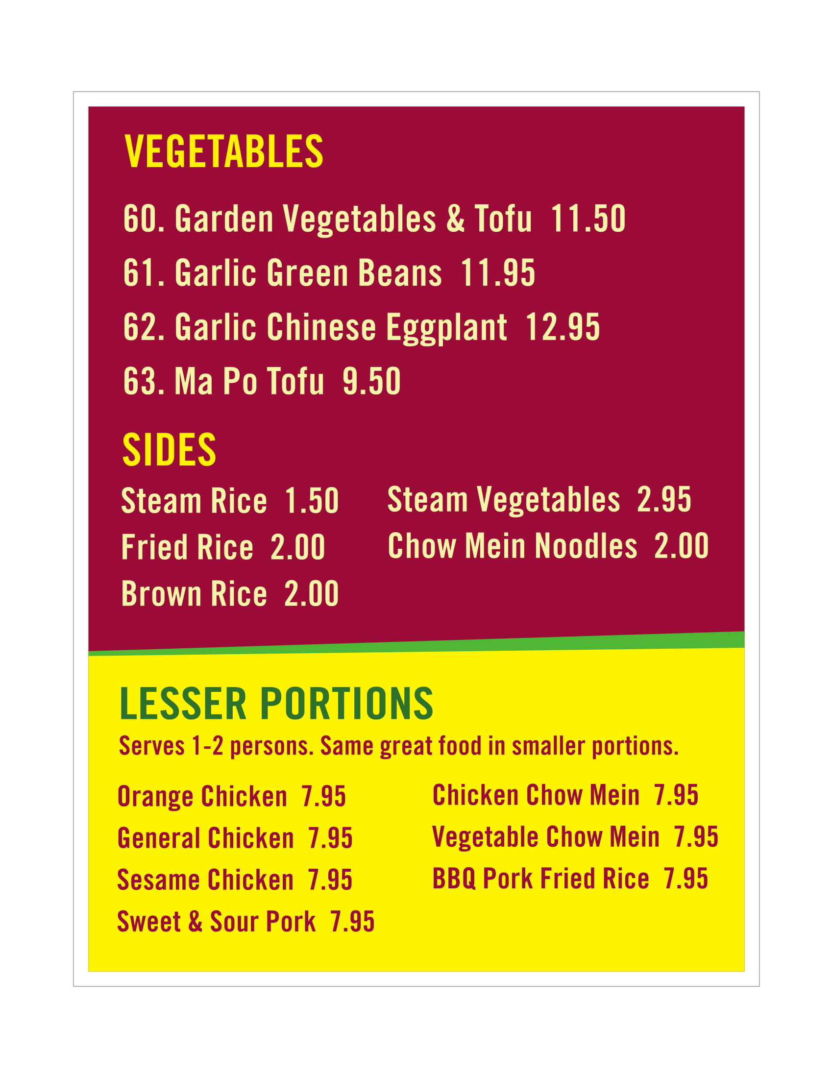 Vegetables-1.jpg