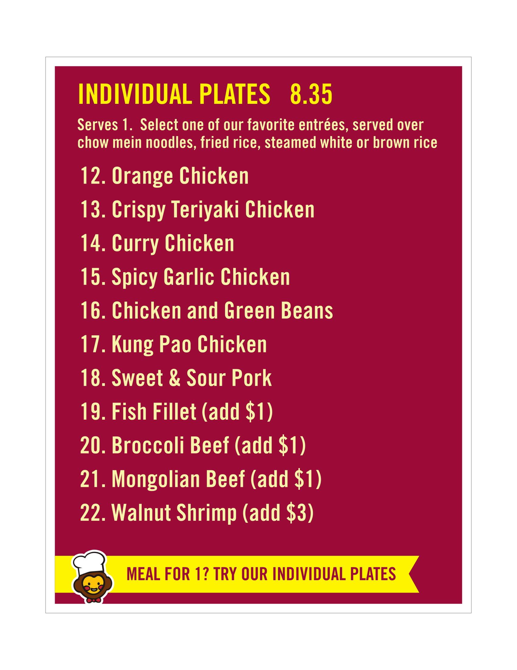Individual Plates-1.jpg