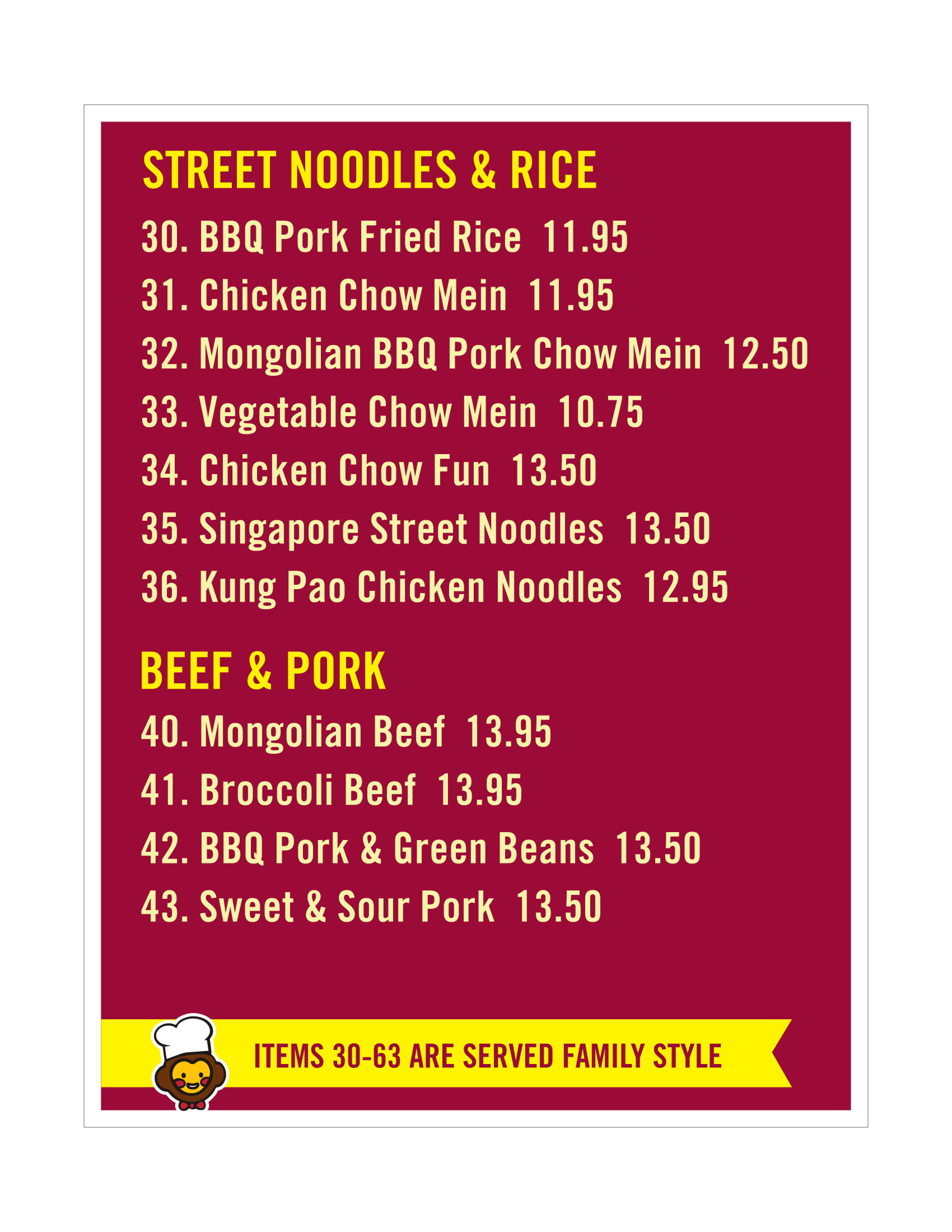 Street noodle-1.jpg