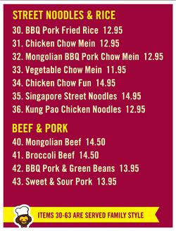 2021 menu pg2-01