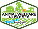 Medium_Animal-Welfare-Approved-by-AGW.pn