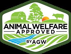 Medium_Animal-Welfare-Approved-by-AGW.pn